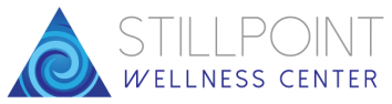 Stillpoint Wellness Center - An Integrated Medicine Center in San Francisco